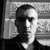 Mazov Konstantin
