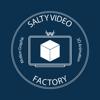 Salty Video
