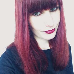 Profile picture for Evelien Boensma
