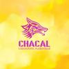 Chacal: Laboratorio Audiovisual