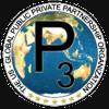 P3Organization
