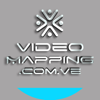 Video Mapping VE