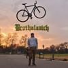 Brothalanich