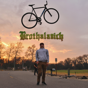 Profile picture for Brothalanich