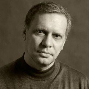 Profile picture for Nikiforov-Gordeev Sergey