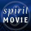Spirit Movie