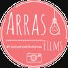 Arras Films