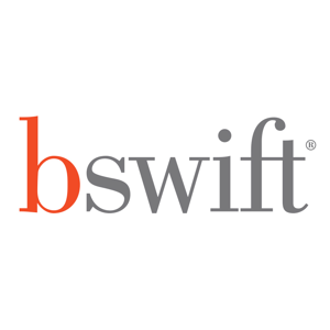 Image result for bswift