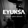 EYUKSA