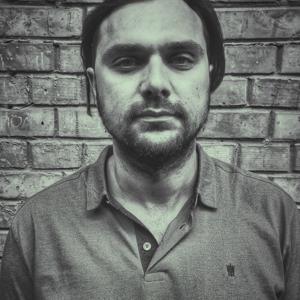 Profile picture for max ksjonda