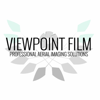 VIEWPOINT FILM