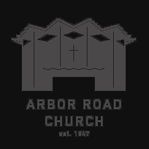 Profile picture for Arbor Road Videos