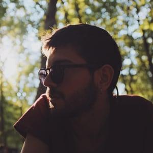 Profile picture for Muratcan Gökçe