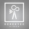 Derek Yee