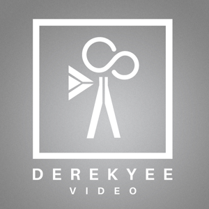 Profile picture for Derek Yee