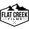 Flat Creek Films