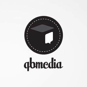 Profile picture for QB Media