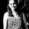 Sandhya Kumar
