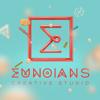 EUNOIANS