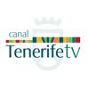 canal Tenerife TV