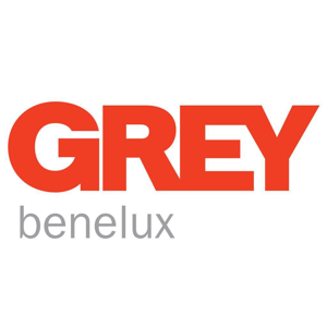 Profile picture for Grey Benelux