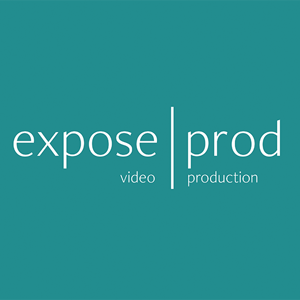 Profile picture for Expose Prod