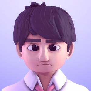 Profile picture for Yosha Noesjirwan