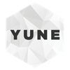 Yune websites