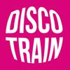 Disco Train Crew