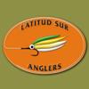 Latitud Sur Anglers