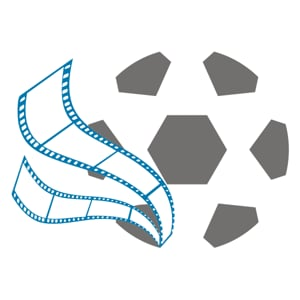 Profile picture for Videoball