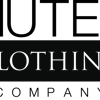muted Clothing Co.