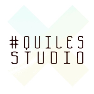 Profile picture for Charles Quiles