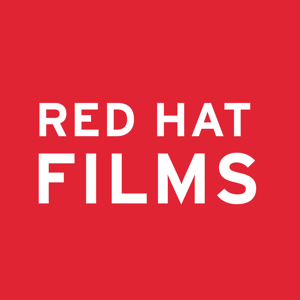 Profile picture for Red Hat Films
