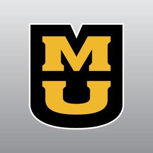 Profile picture for MU News Bureau
