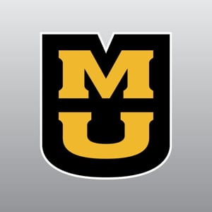 Profile picture for MU News Bureau