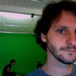 Profile picture for Pedro Gravena