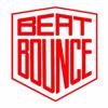 BEAT BOUNCE