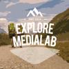 Explore MediaLab