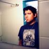 Gonzalo Hurtado