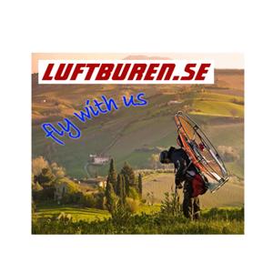 Profile picture for LuftBuren.se