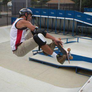 Profile picture for Jacob Breinholt