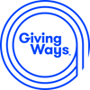 GivingWays