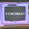 icebeat