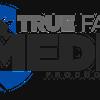 True Faith Media Production