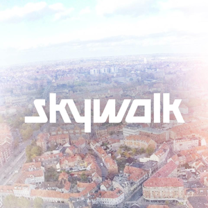 Profile picture for Skywalk