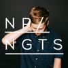 NP NIGHTS
