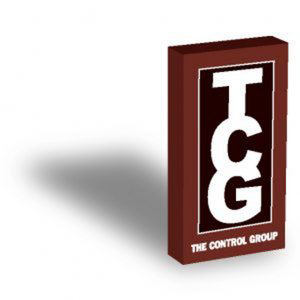 Profile picture for The Control Group