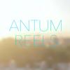 Antum Reels