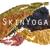SkinYoga